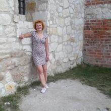 graxja kobieta Biała Podlaska -  Nigdy nie mów nigdy...