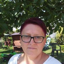 Beatawnek kobieta Chełmno -  Nigdy nie oceniaj książki po okładce