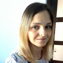 Iwonkaaa91 kobieta Tłuszcz -  kochać i być kochanym...