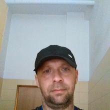 Lukasz39w mężczyzna Września -