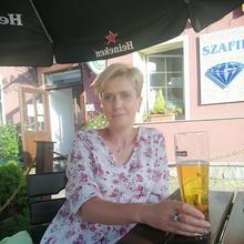 Margoo123 kobieta Strzegom -