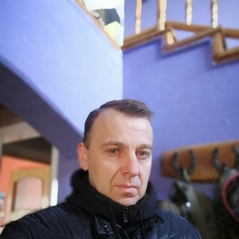 zdjęcie Irek3105, Nowe Miasto Lubawskie