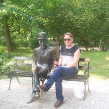 bobi1214 mężczyzna Lublin -  ważne są dni których jeszcze nie znamy