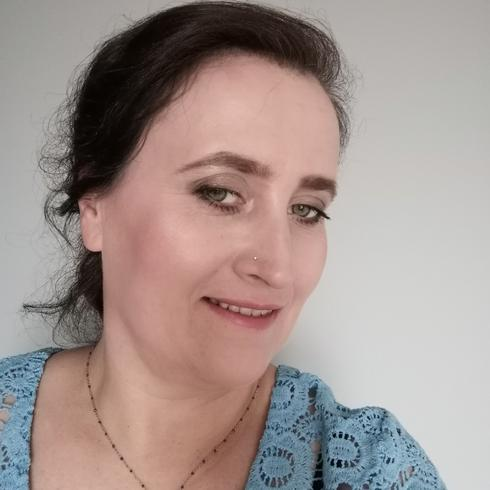 zdjęcie DanusiaDa, Kolbuszowa, podkarpackie
