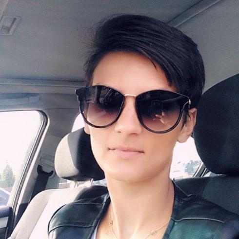 Kobiety, Polska, 23-33 lat - strona 23   vemale.club