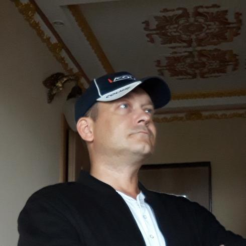 Tomek4177 Mężczyzna Jastrzębie-Zdrój - Wieżę swojemu przuczuciu