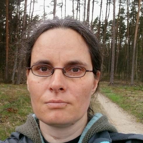 zdjęcie Donka1903, Szczytno