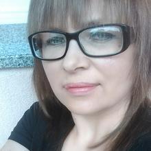 Alicja40 kobieta Jelenia Góra -  .......