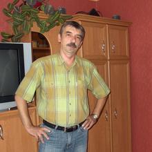 Cereus546 mężczyzna Poznań -  zycie jest piekne ale.....