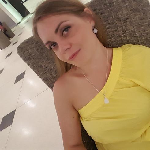 ukraińska kobieta singiel randki online Kingston Ontario