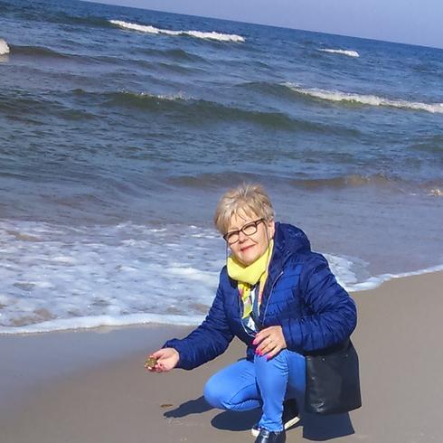 zdjęcie Xastre123, Bartoszyce, warmińsko-mazurskie