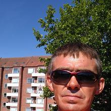 bastian3976 mężczyzna Kórnik -