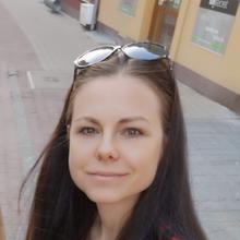 Magdalena3456 Kobieta Żagań -