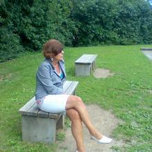 Martusiaox kobieta Żary -  Miłośc jest największym darem