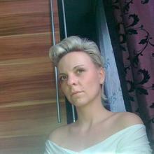 grzesznyaniol28 kobieta Zgierz -  Bądź niezwykła w swej zwykłości......