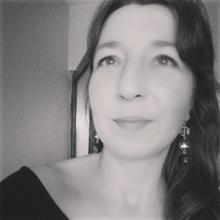 aniaanulka18 kobieta Ząbki -  Zawsze być sobą