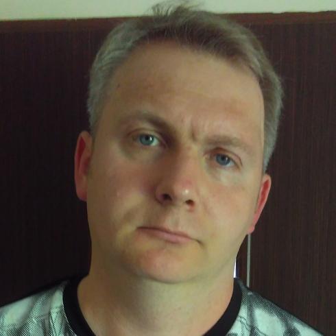 Randki z mczyznami i chopakami w Krokowie karpetkingdc.com