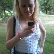 aga81s kobieta Puławy -