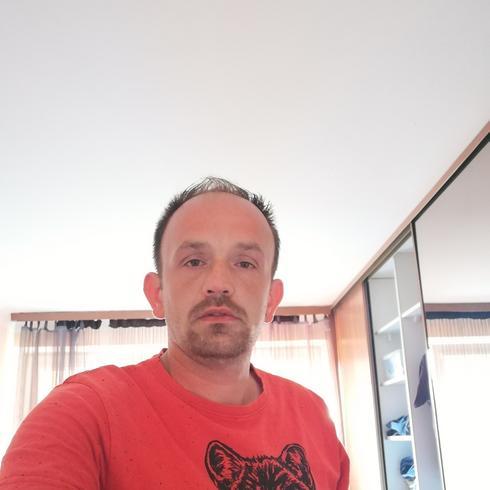 zdjęcie Sylwester37, Łomża, podlaskie