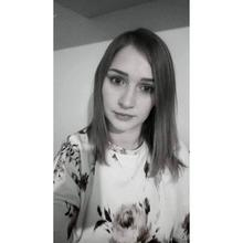 """67Marysia67 kobieta Ostrów Wielkopolski -  """"Myślę więc pojmuję """""""