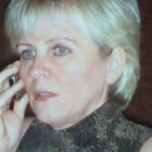zdjęcie irma12ma, Biała Podlaska, lubelskie