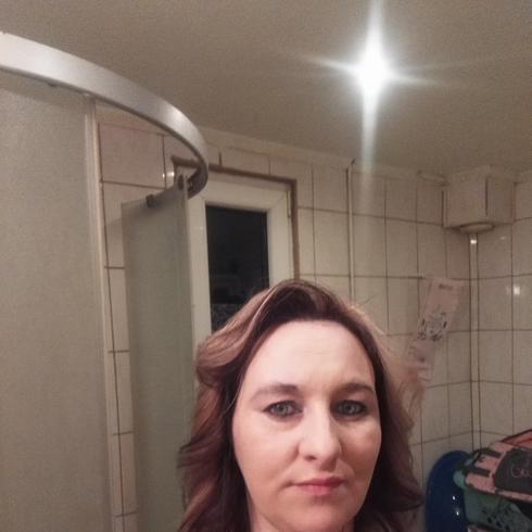 Ogoszenia kobiet Zamo - Darmowe ogoszenia vemale.club