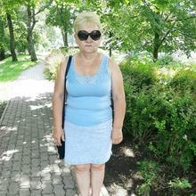 Ela54y kobieta Szczytno -