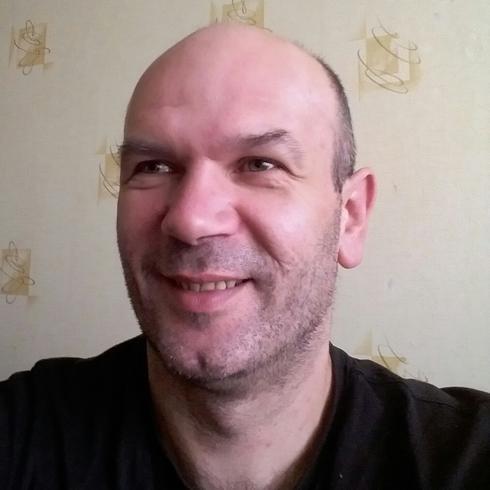 zdjęcie Stefanisko, Zambrów, podlaskie