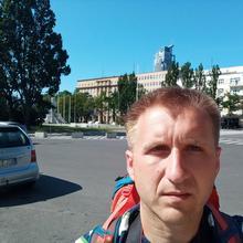 kriss223 mężczyzna Katowice -  Carpe diem