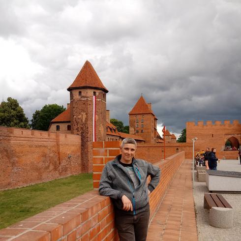 zdjęcie przemo4390, Zduńska Wola, łódzkie