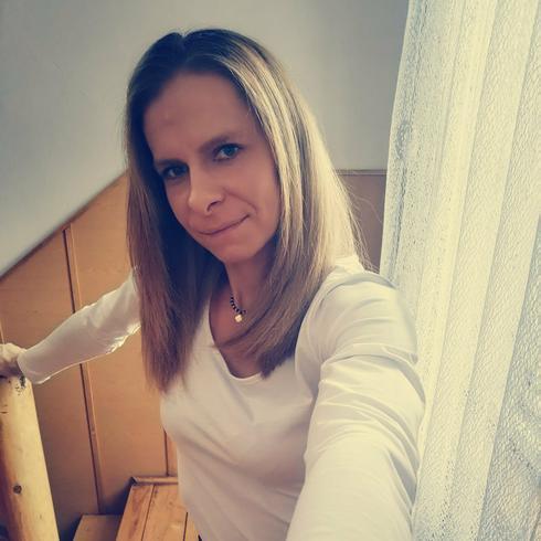 Aneczka88 Kobieta Śrem -