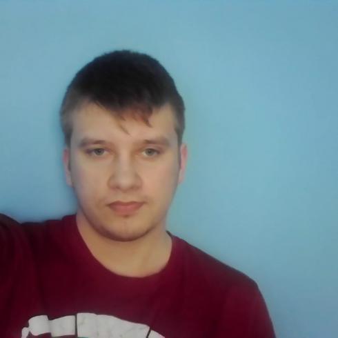 Dziesitki brunetw Ostrw Lubelski na randk ilctc.org