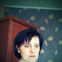 lila778 kobieta Sieradz -  miłość nigdy nie wychodzi  z mody ......