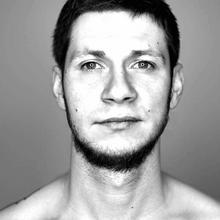 Szymon1125 mężczyzna Leszno -