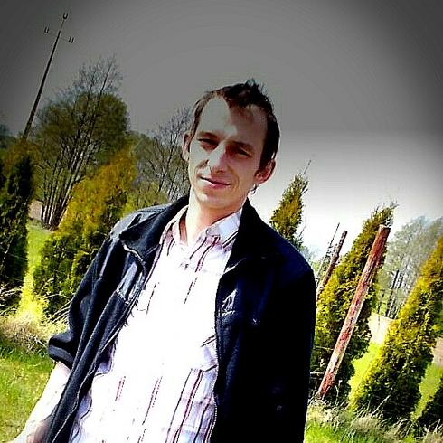 zdjęcie pawelnikoo, Gołdap, warmińsko-mazurskie