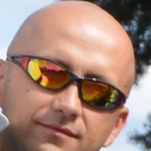 Marcysmk mężczyzna Kozienice -