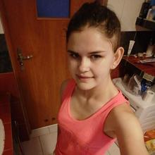 Olena577 Kobieta Zarzecze - Piękna jak zawsze
