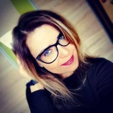 iza8273 kobieta Opole -