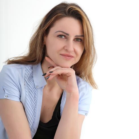 Diggia Kobieta Mikołów - Carpe diem