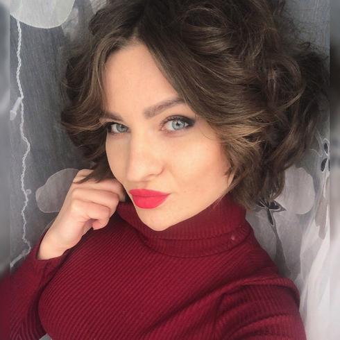 Jessyka Kobieta Lipno -