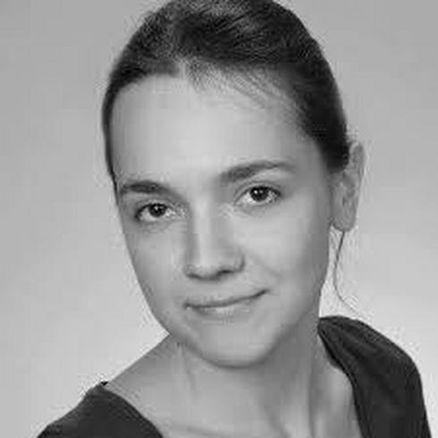 AnusiaP2 Kobieta Kostrzyn nad Odrą -