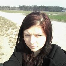 gosiekam Kobieta Biała Podlaska - Kogo szukam MOŹE WLAŚNIE CIEBIE