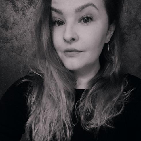 madzixonnn Kobieta Leżajsk -