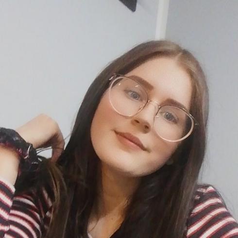 Nataliqq Kobieta Żychlin -