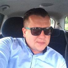 dominiks2 mężczyzna Łowicz -