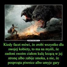 MMarcin11 mężczyzna Gorzów Wielkopolski -  Veni Vidi Vici