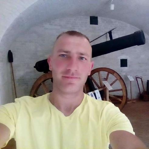 zdjęcie Wojownik9, Łosice, mazowieckie