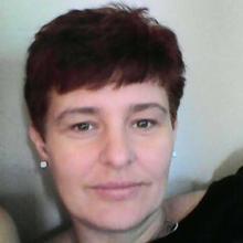 beti40as kobieta Piastów -  żyć pełnią życia cieszyć się każdym dnie