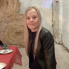 Emilia8974 kobieta Miłakowo -  KochajBoMiłośćPotrafiOdmienićKażdego