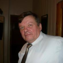 tosiek5 mężczyzna Biała Podlaska -
